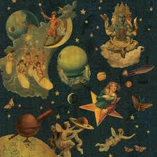 Rhinoceros Smashing Pumpkins Album by Smashing Pumpkins Album Cover Artwork What I Like Pinterest