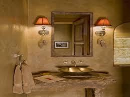 Horse Trough Bathtub Ideas by Modern Rustic Bathroom Design Rustic Wooden Bathroom Vanity