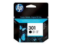 Hp Printer Help Desk Uk by Hp 301 Black Original Ink Cartridge Hp Store Uk