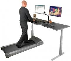 Lifespan Treadmill Desk Dc 1 by Treadmill Desk Base Comparison Review