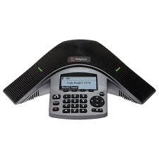 Polycom SoundStation IP 5000 Refurbished - 2200-30900-025 Vista Phones Polycom Avaya 4690 Ip Conference Telephone 15 Soundstation2w Ex Wireless Phone 2207800160 Poe From 49500 Pmc Telecom Amazoncom Cx3000 For Microsoft Lync Realpresence Trio 8500 Soundstation 2 Amazoncouk Electronics 6000 8800 Aya Voip Speaker 2306682001 Vvx Telecomex 2266700025 Revolabs Flx2 10flx2200voip