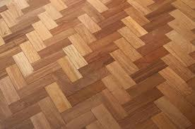 parquet laminate flooring tiles best of model herringbone parquet