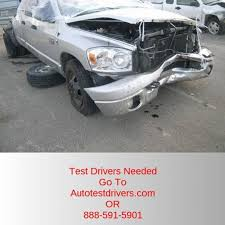 Test Driving Jobs In #Athol #MA Go To Autotestdrivers.com Or 888-591 ... Massachusetts Cdl Jobs Local Truck Driving In Ma Entrylevel No Experience Robots Could Replace 1 7 Million American Truckers In The Next With Drivejbhuntcom Driver Available Drive Jb Hunt Roehl Transport Traing Roehljobs Apply For Delivery Careers Boston From Best Employers Inexperienced Drivers Canada Uae Or Gulf License Youtube Resume Samples Velvet Flatbed Cypress Lines Inc May Trucking Company Ma And Img18