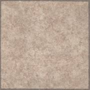 Armstrong Static Dissipative Tile Marble Beige by Vinyl Catalog Affordable Floors