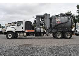 100 Used Vacuum Trucks 2016 VacCon 5816SM For Sale In Lexington SC Equipment Trader