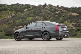 Cadillac 2.0 T   Top Car Release 2019 2020 Cheap Trucks Craigslist The Nonaffiliated Cars For Sale Thread 012 Page 4 Mye28com 1969 Buick Riviera Gs Capture Wayward Cars All Things 2017 Chevy Trax In Youngstown Oh Sweeney Gmc New Ladelphia Ohio Diesel Ohio Wrangler Retro Renegade Jkownerscom Jeep Jk Forum Dallas Tx Sale By Owner Best Information Of Dealers Of Texas Unique Motsports Dating York Pa Flirting Dating With Sweet Individuals Amazoncom We Sell Mats Gymnastics Folding And Nonfolding Incline