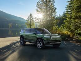 The Future Of Electric Off-Road May Be Here—See Rivian's New SUV + ... Trucks And Suvs Are Booming In The Classic Market Thanks To Ford Suv Or Truck Roush Best Compact Luxury Porsche Macan 8211 2017 10best Us October Sales Report Win Cars Lose Cleantechnica Texas Auto Writers Association Names Best Trucks Cuvs Nissan Cape Cod Ma Balise Of Toyota End Joint Trucksuv Hybrid Development Motor Trend Squatted Youtube Mercedesbenz Gls450 Offers Experience Form S Rv Trailers On Beach At Nipomo Pismo Gmc And Henderson Chevrolet