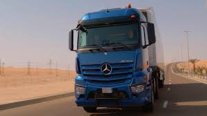 100 Mercedez Truck MercedesBenz S Pictures Videos Of All Models