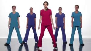 37% Off Scrubs And Beyond Coupon Codes For August 2019 Sling Tv Promo Code November 2019 Palmolive Coupon June Scrub Top A Dog Can Change The Way You See World Dvm Scrubs And Beyond Codes Walmart Uniform Coupons For Motel 6 Hotels Scrubs Coupons Penetrex Coupon Advantage Zoobic Safari Free Shipping Best 19 Deals Figs Review Mens And Womens Nurseorg Medical Discount Travelzoo Top 20 Codes For Beyond 50 Off Syntorial September