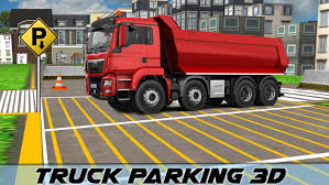Truck Parking Legends For Android - APK Download Atri Parking Avaability Test Helped Drivers Freegame Euro Truck Android Forums At Androidcentralcom Cargo Logistic Park Tir Jagodina Europe Aerial Otograph Rozvadov Rohaupt View Of Truck Parking And I10 Coalition Applies For Federal Grant To Ease Trucks Stand In The Lot A Row Stock Photo Warloka Fargo Food Park High Plains Reader Nd Colombo Sri Lanka December 6 2016 The In Pettah View Ikea Logistics Center Ellingshausen