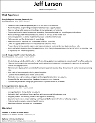 Dental Assistant Resume Example Entry Level Dental Assistant Resume Fresh 52 New Release Pics Of How To Become A 10 Dental Assisting Resume Samples Proposal 7 Objective Statement Business Assistant Sample Complete Guide 20 Examples By Real People Rumes Skills Registered Skills For Sample Examples Template