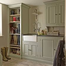 472 Best Mudroom Laundry Design Images On Pinterest