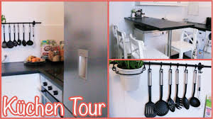 küchen tour ikea küchen erfahrung kisushomediary