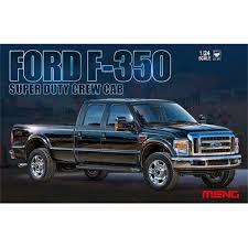 Click To Buy << OHS Meng CS001 1/24 F350 Super Duty Crew Cab Trucks ... Scale Model Ford Pick Up Truck Lifted Youtube Amt Model Semi Kits Best Resource Mack Dm 600cat Dh8 125 Amtertl 2 Kit Project Ideas Revell 132 Mack Fire Truck Pumper Plastic Snap Model Kit Autocar Maquetas Vehiculos Pinterest Models Car The Modelling News Meng Are At Nemburg Toy Fair To Pick And Trailer Monogram Tom Daniels Garbage Plastic Kit 124 Scale 1966 Chevy Fleetside Pickup Revell 857225 New Custom Truck Archives Kiwimill Maker Blog Mpc 852 Datsun Monster Amazoncom Kenworth W900 Toys Games