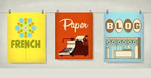 Colored Paper Envelopes Custom