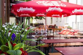 drei linden zum krapp deutsches restaurant erlangen