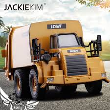 Buy Cat Trucks And Get Free Shipping On AliExpress.com 187 Tonkin Trucks Youtube Volvos New Lngpowered Truck Hits Finnish Roads Lng World News Replicas N Stuff Kenworth T700 Tractor Diecast Weve Been Busy Very All My 153 Buy Tr11104 Diecast White Freightliner Century Ford F250 Pickup Truck Escort Setredchrome Featured Product Cat 150 Scale Mt4400d Ac Ming Truck Tr30001 Catmodelscom Stater Bros Track And Trailer Scale Collectors Weekly 1948 Intertional Harvester Kb2 Pickup Force Vol4 Iss3 July 2014 By Bravo Tango Advertising Issuu Aaron Auto Electrical Home Facebook