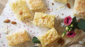 blitz rezept saftiger buttermilchkuchen vom blech annibackt
