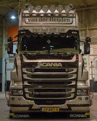 100 Bbt Trucking HN Fotografie Hn_fotografie Instagram Photos Videos