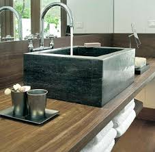 vasque vasque en vasque magnifique