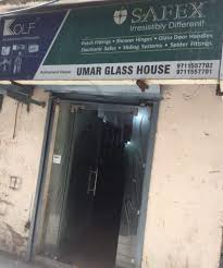 100 Define Glass House Top Fitting Dealers In Faridabad Sector 22
