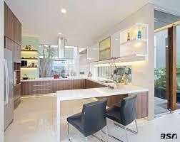 Kitchen DecoratingMinimalist Cabinets Good Design Outdoor Custom Kitchens Minimalist Decor Of