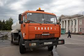 File:Water Tank Truck In Tula.jpg - Wikimedia Commons Dofeng 6000liters Water Tank Truck Price View Freightliner Obsolete M2 4k Water Truck For Sale Eloy Az Year Chiang Mai Thailand April 20 2018 Tnachai Tank Truck 135 2 12 Ton 6x6 Tank Hobbyland 98 Peterbilt 330 Water Youtube Tanker For Kids Adot Continuous Improvement Yields Much Faster Way To Fill A Bowser Tanker Wikipedia Palumbo Mack R 134 First Gear 194063 New In Trucks Towers Pulls Archives I5 Rentals North Benz Ng80 6x4 Power Star Ton Wwwiben 2017 348 Sale 18528 Miles Morris