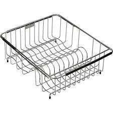 Kohler Sink Protector Rack by Shop Dish Racks U0026 Trays At Lowes Com