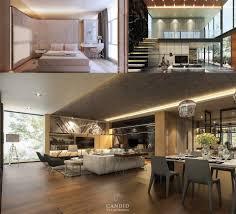 100 Super Interior Design Candid Masterworks