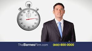 FREE Consultations 24/7 | The Barnes Firm Commercial - YouTube Cellino Barnes Home Ideas Ub Law Receives 1 Million Gift From University Davidlynchgettyimages453365699jpg Food Pparers At Danny Meyer Eatery Fired After They Got Pregnant Blog Buffalo Intellectual Property Journal Wny Native Graduate To Be Honored Prestigious Cvocation Watch Attorney Ad From Saturday Night Live Nbccom Lawsuit Filed Dissolve And Youtube Law Firm Split Continues Worsen Fingerlakes1com Student Commits Suicide School In Planned Event Cops New