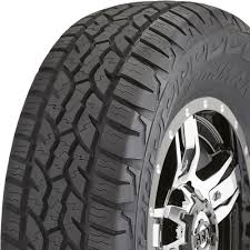 100 17 Truck Tires 4 New LT26570R E Ironman All Country AT 265 70 AT EBay