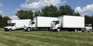 100 24 Foot Box Trucks For Sale New And Used Commercial Truck Dealer Lynch Truck Center