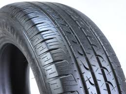 Used Goodyear EfficientGrip SUV 4X4, 215/60R17, 96H 2 Tires For ... 4x4 And Suv Tyres Tires Dunlop Used 17 Proline Black Silver Rims Wheels 4lug 4x45 Cheap Car Truck At Discount Prices Checkered Flag Tire Balance Beads Internal Balancing Bridgestone Blizzak Lm25 4x4 Moe Tirebuyer Coinental 4x4contact 21570r16 99h All Season Production Line Suv 32x105r15 Buy 13 Best Off Road Terrain For Your Or 2018 At405 Arctic Tyre 385x15 Sport Monster Truck Crushing Cars Bigfoot Suv Four By 4 Marvellous Inspiration And Packages