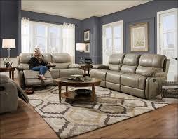 Size of Furniture wonderful Macys Furniture Outlet Chicago Darvin Furniture Credit Card Customer Service