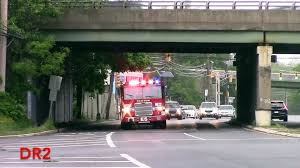 Clifton Fire Department Engine 5 And Car 8-2 Responding - Video ... Renault Midlum 180 Gba 1815 Camiva Fire Truck Trucks Price 30 Cny Food To Compete At 2018 Nys Fair Truck Iveco 14025 20981 Year Of Manufacture City Rescue Station In Stock Photos Scania 113h320 16487 Pumper Images Alamy 1992 Simon Duplex 0h110 Emergency Vehicle For Sale Auction Or Lease Minetto Fd Apparatus Mercedesbenz 19324x4 1982 Toy Car For Children 797 Free Shippinggearbestcom American La France Junk Yard Finds Youtube