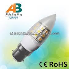 product categories smd led bulb b15 b22 led 3 8w 12v dc led