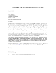 Sample Recommendation Letter For Scholarship College Admission From