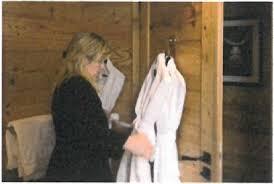 formation femme de chambre afpa mlj maurienne mlj maurienne formation afpa hôtellerie