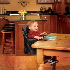 Ciao Portable High Chair Walmart by Best 25 Portable High Chairs Ideas On Pinterest Travel High