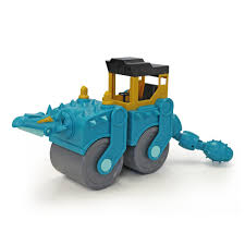 Jeronimo - Dino Truck - Sky Blue - Kids And Toys Dino Transport Truck Simulator Android Games In Tap Dreamworks Dinotrux Ty Rux Toy Netflix Trucks New Mattel Hot 235 Ton Terex Bt4792 Trux Ton New Rollodon Dinosaur With Ty Ruxdozerskyarevvit Dinotrux Giant Revvit Finds Ray Gun Play Doh Iluvmytrucker Hammer Tomassi Jr Is Netflixs Heading For Season 6 Renewal Toys Diecast Vehicle Unboxing Darby Eats Balls And Skya Angry Zoo 12 Apk Download Action
