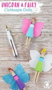5074 Best Simple Kids Craft Ideas Images On Pinterest