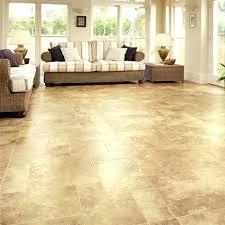 Tile Designs For Living Room Floors Floor Tiles Design Interior Ideas