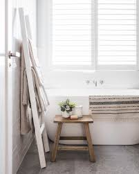 Ideas Mirror Colors Inch White Storage Bench Cabinet Paint Bathroom ... Floral Wallpaper For Classic Victorian Bathroom Ideas Small Bathroom Shower With Chair Chairs Elderly Decorative Bench 16 Teak Shelf Best Decoration Regard Chaing Storage Seat Bedroom Seating To Hamper Linen Cabinet Stylish White Wooden On Laminate Toilet Paper Bench Future Home In 2019 Condo Tile Fromy Love Design In Storage Capable Ideas With Design Plans Takojinfo 200 For Wwwmichelenailscom Drop Dead Gorgeous Plans Benchtop Decorating
