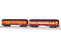 Southern Pacific Coach/Baggage Baby Madison Passenger Car 2-Pack Train Union Pacific Autoracks Car Hauler Youtube Having Fun Playing With His New Powered Ride On Sport Atv Tractor Trailer Crashed With A Train Himalaya Auto Co Ltd Japanese Used Cranesused Trucksused Dump Buy Ho Scale Southern Passenger Cars 8 Trainz Auctions Gsc 536 Flat 42 Truck Centers Mow Brown 900355 Truckfax 2017 Gta 5 Standard Heist Glitch Armored New Method Ivans Trucks And Cars Used San Diego Ca Dealer United Pacificrigs Rods Show Superfly Autos Two And Pick Up Trucks Stock Photos Disney Pixar 3 Max Tow Mater From Jakks