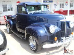 1947 Studebaker M5 Pickup Truck Street Rod V8 Sbc Auto 36 Studebaker Truck Youtube Ertl 1947 Pickup Truck Six Pack Colctables M5 Deluxe Stock Photo 184285741 Alamy S1301 Dallas 2016 Car Brochures Yellow For Sale In United States 26950 Rat Rod Truck4 Seen At The 2nd Annual Kn Flickr 87532 Mcg Starlight Wikipedia Dads 1948 Pickup