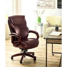 Sams Club Desk Chair by Bedroom Amusing Lazyboy Computer Chair Lazy Boy Office Chairs