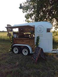 Airstream Coffee Truck   Soup Website Two Mobile Food Airstreams For Sale Denver Street Jumeirah Group Dubai 50hz Truck 165000 Prestige Custom Airstream Rv For Ewald 2016 Kitchen Ccession Trailer In Ontario Twoaftruckinteriormobilefoodairstreamsjpg Soupp Tampa Area Trucks Bay Converted Food Truck 1990 Camper Rv Sale The Images Collection Of Photo Bigstock Airstream Tuck Caravan Intertional Signature 23cb 139 Rvs Food Trucks Trailers Containers Vintage 1968 28 Avion Used