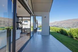 Wanaka NZ's Best Vacation & Holiday Homes For Rent Ian Macdonald Hides Ontario Island Cottage Within A Forest Contemporary Holiday Home Hidden Behind A Dune Slope Crafty And Compact Holiday Home Design Cpletehome 7 Brutalist Homes You Can Rent Swedish Designed By Tham Videgrd Arkikter Architectural Designs For Amusing Fresh Rosehill Cottage The Good Design Best At Containerlike Bach In Coromandel Gallery Of Tth Project Architect Office 2 Casa Reitani Italy Bookingcom Oceanfront Yzerfontein South Africa