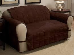 decor stylish t cushion sofa slipcover for living room decoration