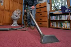 Dry Carpet Cleaning Vs Steam Cleaning Methods | Angie's List